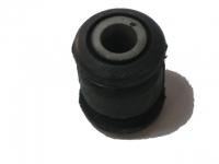 Сайлентблок передней балки передний Авео (GM) 96535069