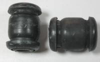 Сайлентблок передней балки передний Авео (оригинал) 96535069