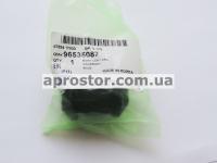 Сайлентблок переднего рычага Авео (GM) передний 96535087