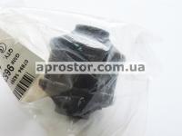 Сайлентблок заднего аммортизатора Авео (GM) 96535159