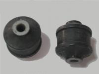 Сайлентблок заднего аммортизатора Авео (корея) 96535159