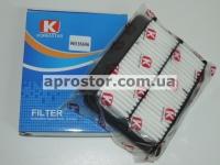 Фильтр воздушный Авео (KS) 96536696