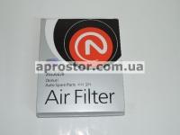 Фильтр воздушный Авео 96536696 ONNURI