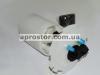 Бензонасос электрический Авео 1,5 (в сборе) 96537125