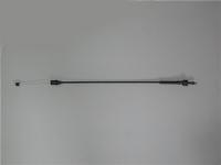 Трос газа Авео(GM) 96537302