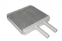 Радиатор печки (отопителя) Авео TEMPEST 96539642