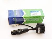 Переключатель света+противотуманных фар Авео SHINKUM 96496037/96540684