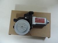 Мотор стеклоподъемника Авео (DONGYANG) передний правый 96879740/96541738/96870316