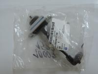 Огранич двери Авео (T200/Т255) передний правый(GM) 96541739