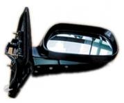 Зеркало Авео 1-2 электрическое правое 96543118/JH010107013-2