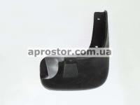 Брызговик Лачетти-седан передний правый (оригинал) 96545666
