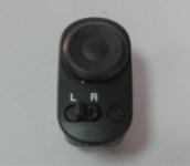 Переключатель управления зеркалами Лачетти(GM) 96546913