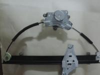 Стеклоподъемник электрический Лачетти(GM)(механизм)передний правый 96548081
