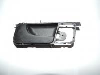 Ручка двери Лачетти (седан) внутренняя левая (оригинал) 96548074 96548115 96852913