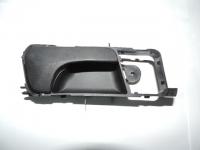 Ручка двери Лачетти (седан) внутренняя правая (оригинал) 96548075 96548116 96852914