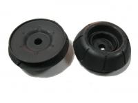 Опора амортизатора Лачетти (KAP) передняя верхняя 96549921