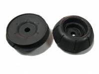 Опора амортизатора Лачетти (P.H.) передняя (оригинал)верхняя 96549921