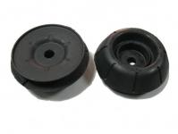 Опора амортизатора Лачетти(GEUNYOUNG)передняя(оригинал)верхняя 96549921