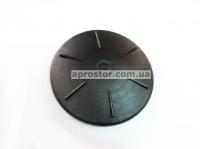 Крышка опоры переднего амортизатора Лачетти (GM) 96549924