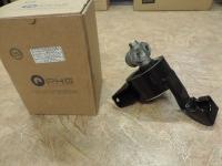 Подушка двигателя Лачетти 1.8-2.0 (P.H) передняя левая гидравлическая (оригинал) 96550234