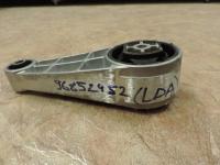 Подушка двигателя Лачетти 1,6/1,8/1,8 LDA (P.H) задняя (оригинал) 96550263/96852452/96550261
