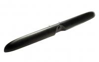 Ручка багажника Матиз 96563471
