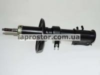 Амортизатор Авео передний левый (масло) 96586885