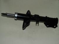 Амортизатор Авео передний левый (газ) 96586885