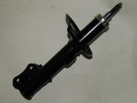 Амортизатор Авео (SERVICE PARTS) передний (масло) правый 96586886/В6074S