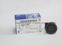 Кнопка открытия багажника Лачетти седан/универсал (GM) 96615389