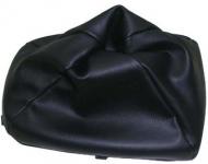 Чехол ручки КПП Лачетти (GM) 96615460