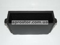 Шахта магнитофона Лачетти (перчаточный ящик) GM 96615546