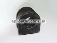 Втулка стабилизатора Каптива переднего (GM) 96626251