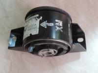 Подушка двигателя Эпика(GM)задняя МКПП 96640091