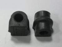 Втулка стабилизатора Авео переднего (KAP) 96653351/96870461/96435292/96535095