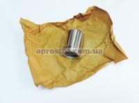 Поршень суппорта Лачетти (NB) Корея 32 мм заднего 96800085-003