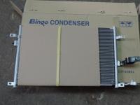 Радиатор кондиционера Лачетти (BINGO) 96837834