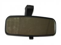 Зеркало внутрисалонное заднего вида Ланос,Сенс,Нубира (GM) 96838696/96226345