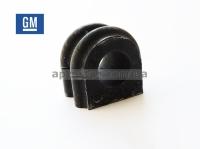 Втулка стабилизатора Эванда/Эпика передняя (GM) 96859497/96394930
