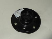 Опора амортизатора Каптива переднего(GM) 96863981