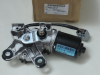 Мотор стеклоочистителя(трапеции) Эпика(GM) 96940012/96647649