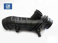 Патрубок воздушного фильтра Нексия 2008- (N150) 1,6 DOHC GM 96940368