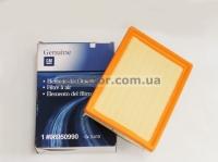 фильтр воздушный Авео Т300 (GM) 96950990