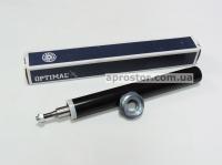Амортизатор передний Ланос/ Сенс/ Нексия (масло) Optimal (Германия) A-8612H