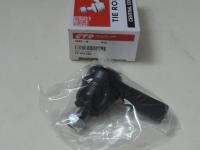 Рулевой наконечник Матиз 09-/SPARK09- CEKD-18