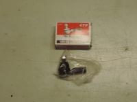 Рулевой наконечник ELANTRA 90-95, ATOS 97-02 CEKH-4