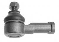 Рулевой наконечник PICANTO 04-/AVELLA 94-99/RIO 99-05 CEKK-12