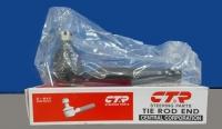 Рулевой наконечник CARENS 06-/ MAGENTIS 05- левый CEKK-32L