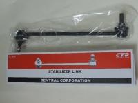 Стойка стабилизатора (косточка) Каптива 06-(передняя левая) CLKD-15L