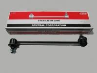 Стойка стабилизатора (косточка) Лачетти передняя правая(оригинал) CLKD-9